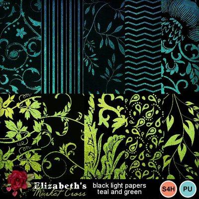 Blacklightbgsteal_green_001
