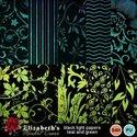 Blacklightbgsteal_green_001_small