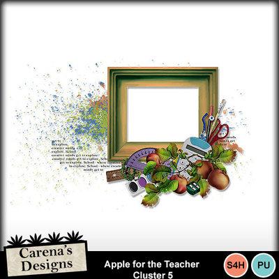 Apple-for-the-teacher-cluster5