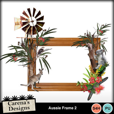 Aussie-frame-2