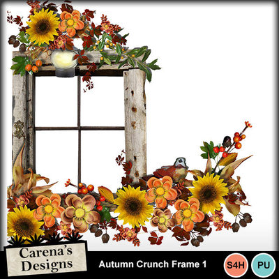 Autumn-crunch-frame-1