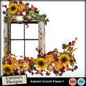Autumn-crunch-frame-1_small