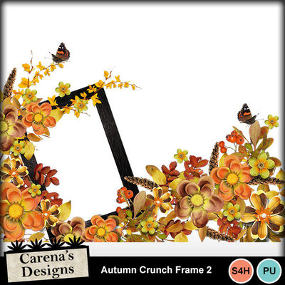 Autumn-crunch-frame-2