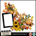Autumn-crunch-frame-3_small
