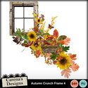 Autumn-crunch-frame-4_small
