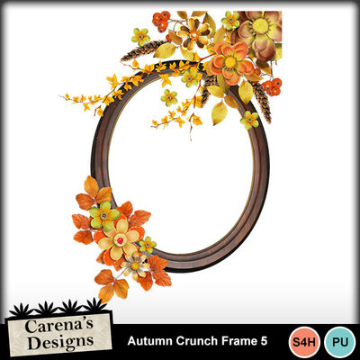 Autumn-crunch-frame-5