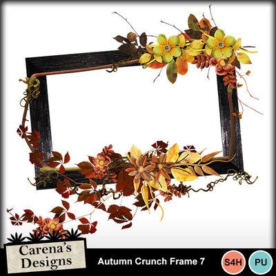 Autumn-crunch-frame-7