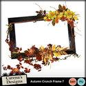 Autumn-crunch-frame-7_small