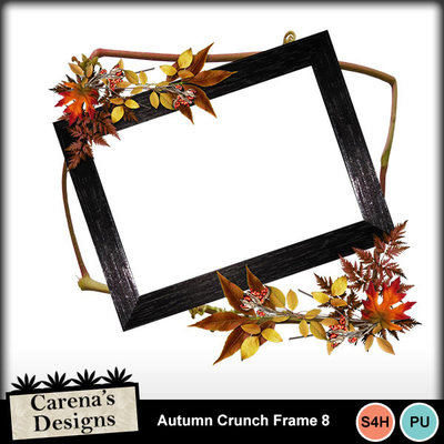 Autumn-crunch-frame-8