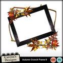 Autumn-crunch-frame-8_small