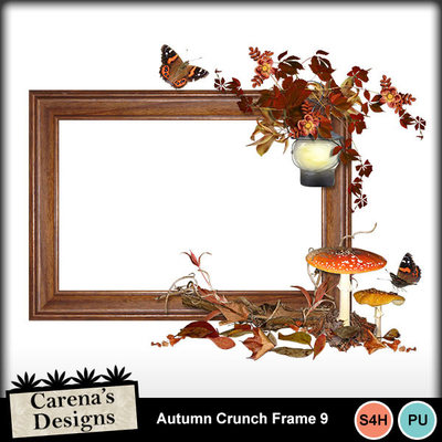 Autumn-crunch-frame-9