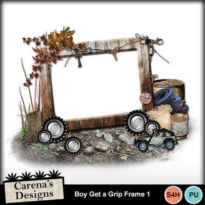 Boy-get-a-grip-frame-1