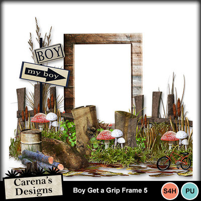 Boy-get-a-grip-frame-5