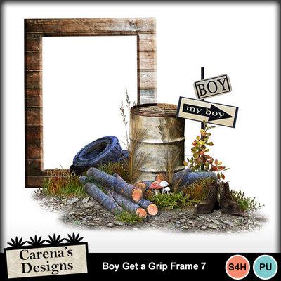 Boy-get-a-grip-frame-7