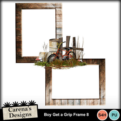 Boy-get-a-grip-frame-8
