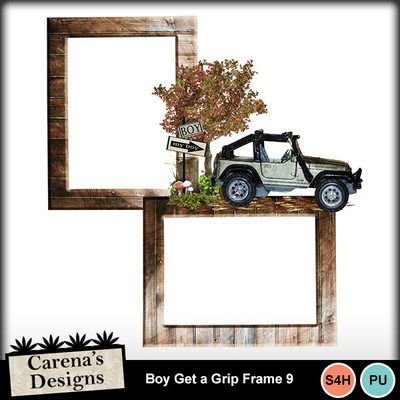 Boy-get-a-grip-frame-9