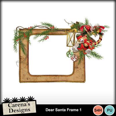 Dear-santa-frame-1