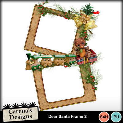 Dear-santa-frame-2