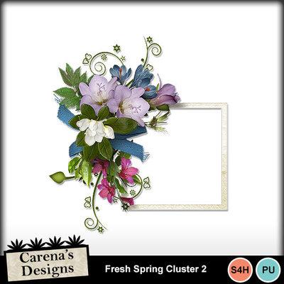 Fresh-spring-cluster2