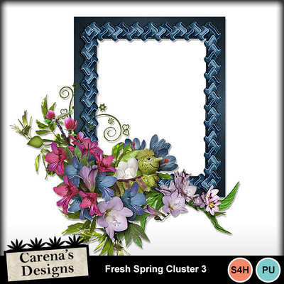 Fresh-spring-cluster3