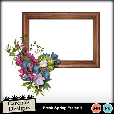 Fresh-spring-frame-1