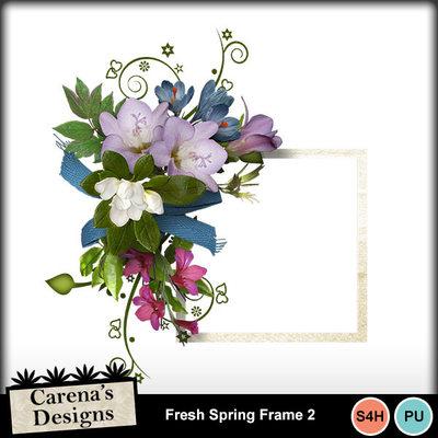 Fresh-spring-frame-2