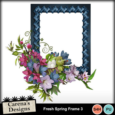 Fresh-spring-frame-3