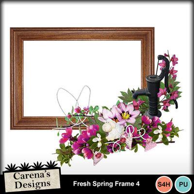 Fresh-spring-frame-4