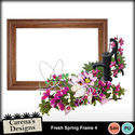 Fresh-spring-frame-4_small