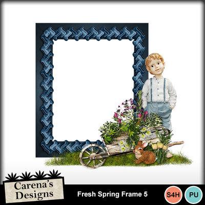 Fresh-spring-frame-5