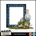 Fresh-spring-frame-5_small