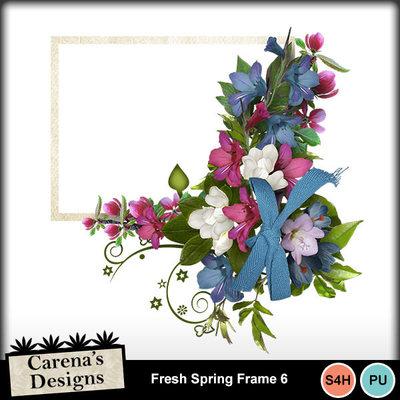 Fresh-spring-frame-6