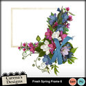 Fresh-spring-frame-6_small