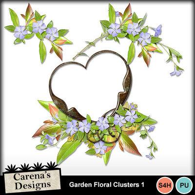 Garden-floral-clusters-1