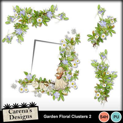 Garden-floral-clusters-2