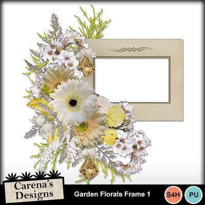 Garden-florals-frame-1