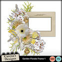 Garden-florals-frame-1_small