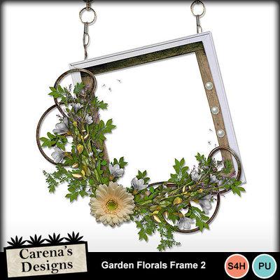 Garden-florals-frame-2