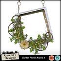 Garden-florals-frame-2_small