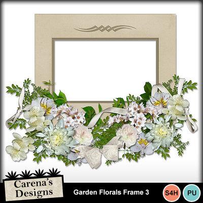 Garden-florals-frame-3
