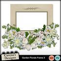 Garden-florals-frame-3_small