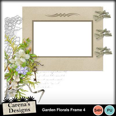 Garden-florals-frame-4