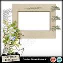 Garden-florals-frame-4_small