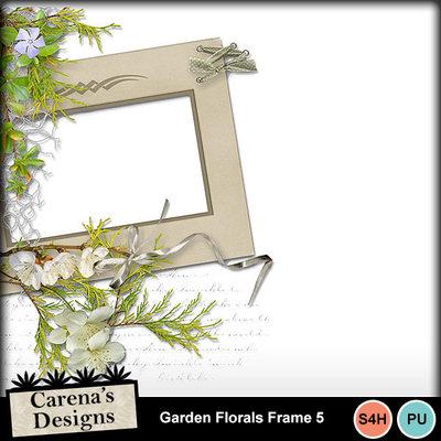 Garden-florals-frame-5