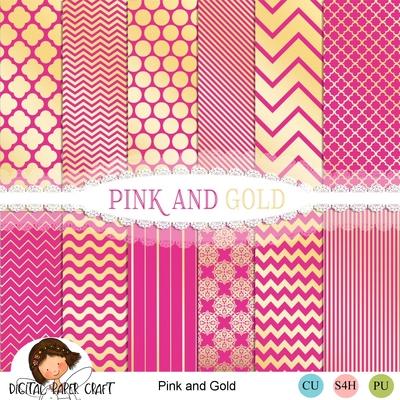 Pink_gold