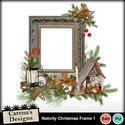 Nativity-christmas-frame-1_small