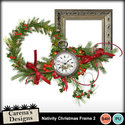 Nativity-christmas-frame-2_small
