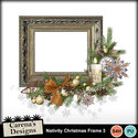 Nativity-christmas-frame-3_small
