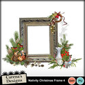 Nativity-christmas-frame-4_small