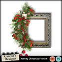 Nativity-christmas-frame-6_small
